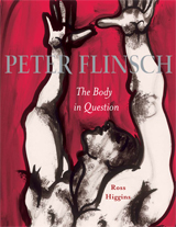 Peter Flinsch: The Body in Question by Ross Higgins